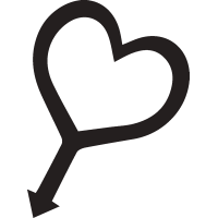 Мужское сердце