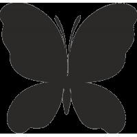 Бабочка 5