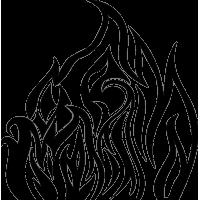 Пламя 21