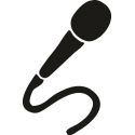Микрофон 2