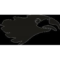 Орел 13
