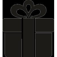Подарочная упаковка 14