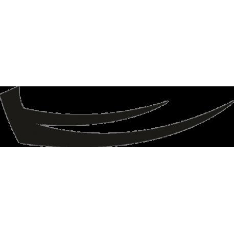 Татуировка Узор 46