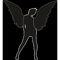 Сексуальная девушка Ангел 23