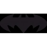 Символ Бэтмена 16