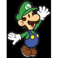 Супер Марио 2