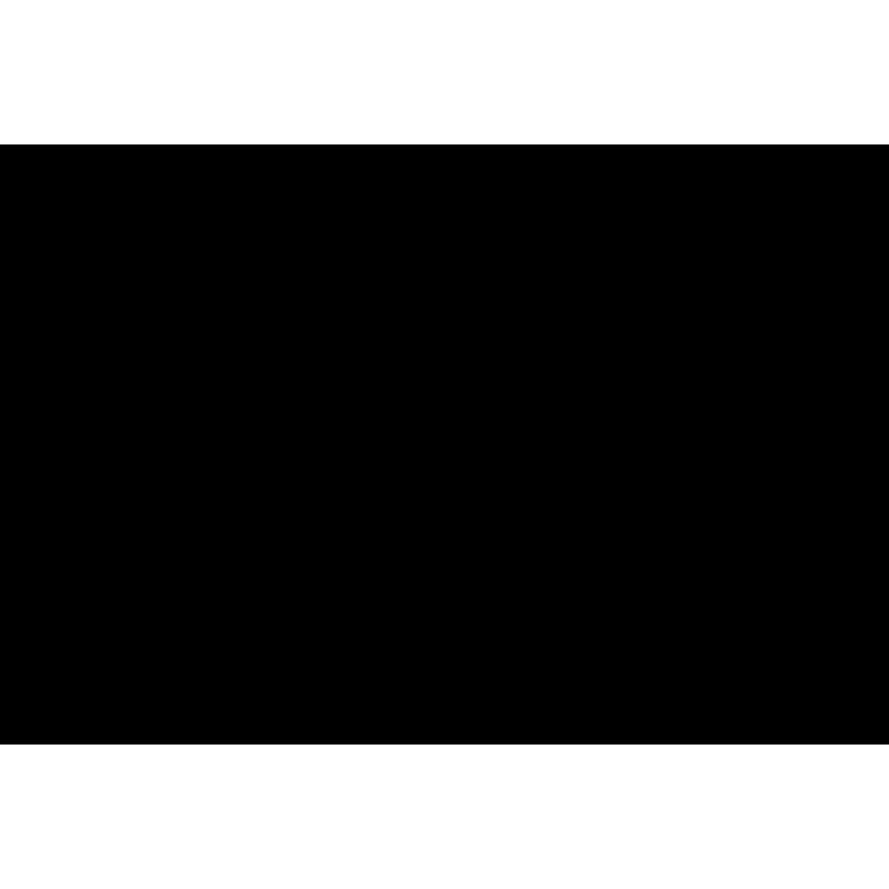 кот саймона картинки с надписью интернет-магазин