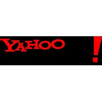 Yahoo ею от этих дорог