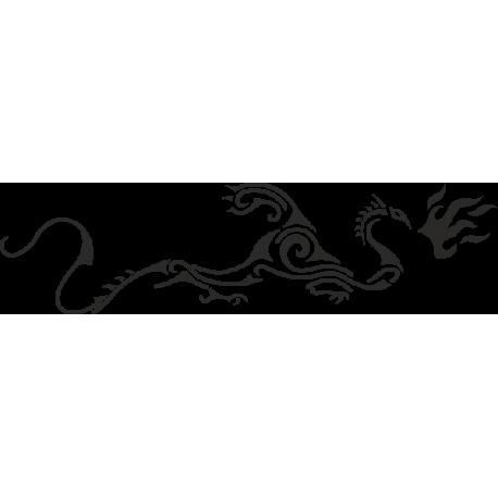 Дракон 38