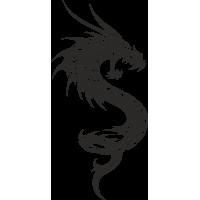Дракон 59