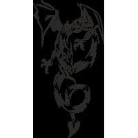 Дракон 63