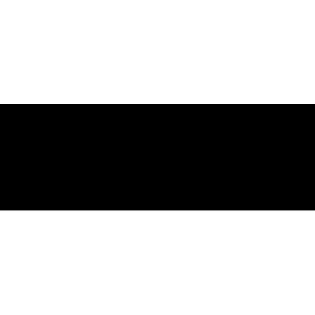 Тату-02