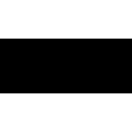 Тату-68