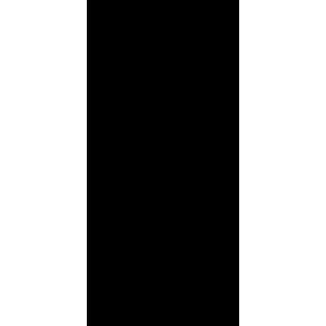 Русалка