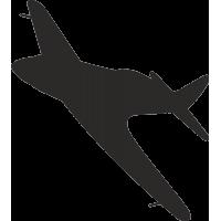 Истребитель МИГ-3