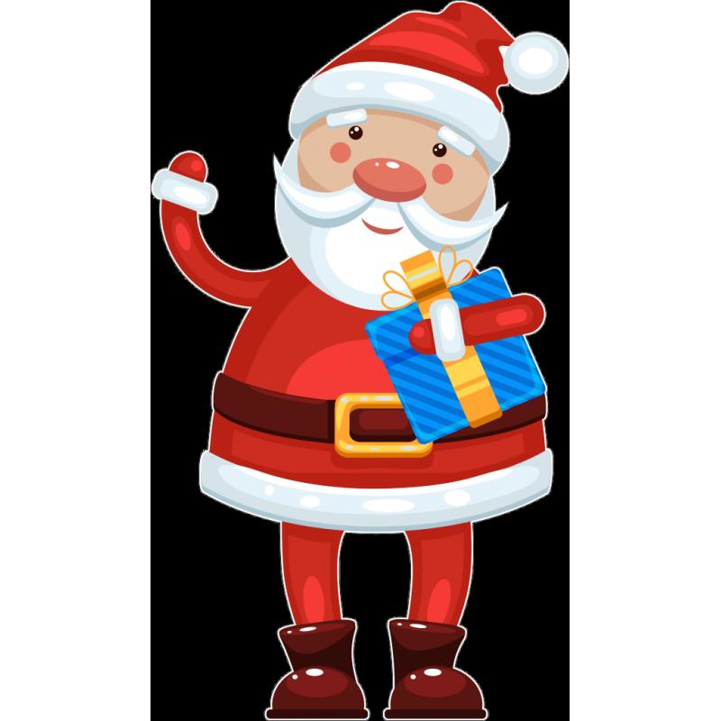 Санта клаус в картинках для детей, работника сельского хозяйства