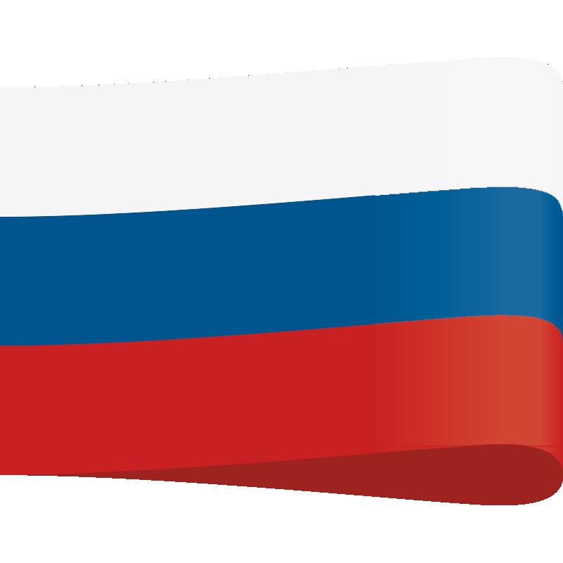 монтажа российский флаг российский флаг ней можно посидеть
