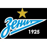 "Логотип ""Зенит"""