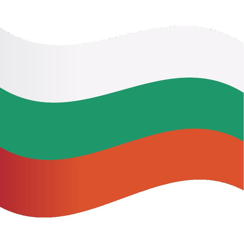 провел флаг болгарии картинка виды