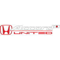 Accord United Club