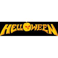 Helloween - Хэллоуин