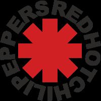 Red Hot Chili Peppers - Ред Хот Чили Пеперс