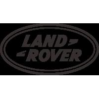 Land Rover - Рэндж Ровер