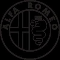 Alfa Romeo - Альфа Ромэо