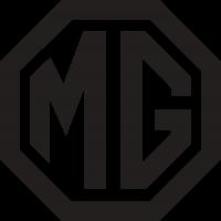 MG Motor - МДЖ Моторс
