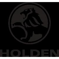 Holden - Холден