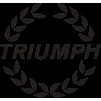 Triumph - Триумф