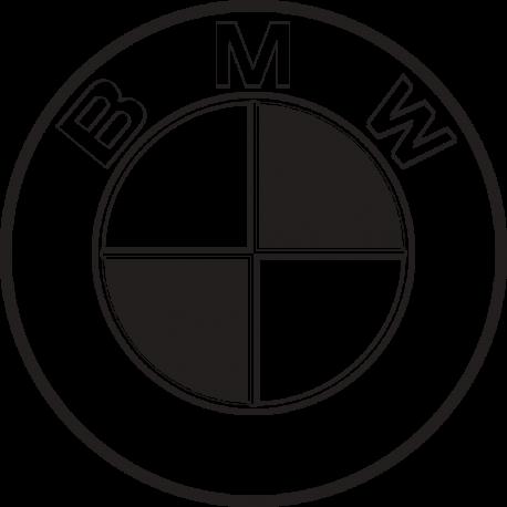 BMW - БМВ