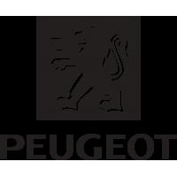 Peugeot - Пежо
