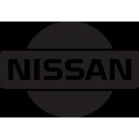 Nissan - Ниссан