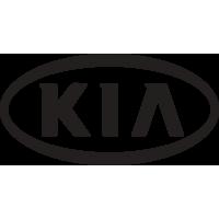 KIA - КИА