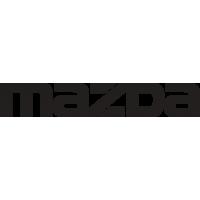Mazda - Мазда