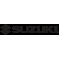 Suzuki - Сузуки