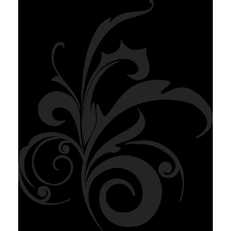 Татуировки орнаменты картинки