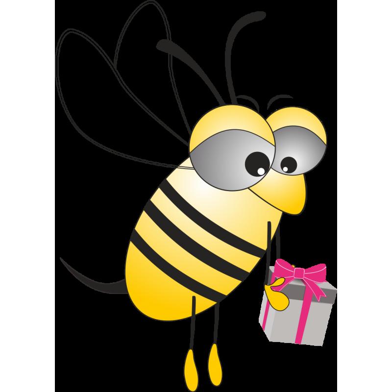 рук руки картинки с изображением пчел гипса