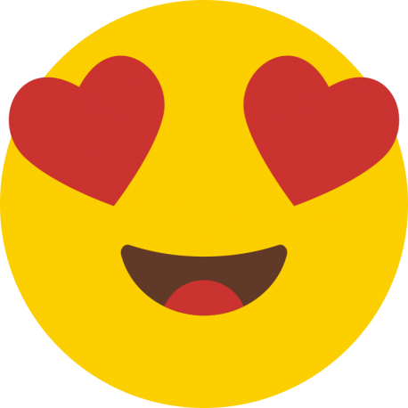 Смайл - Влюблен