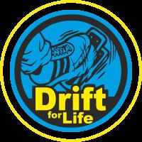 Drift for life - Дрифт это жизнь