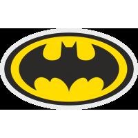 Символ Бэтмена