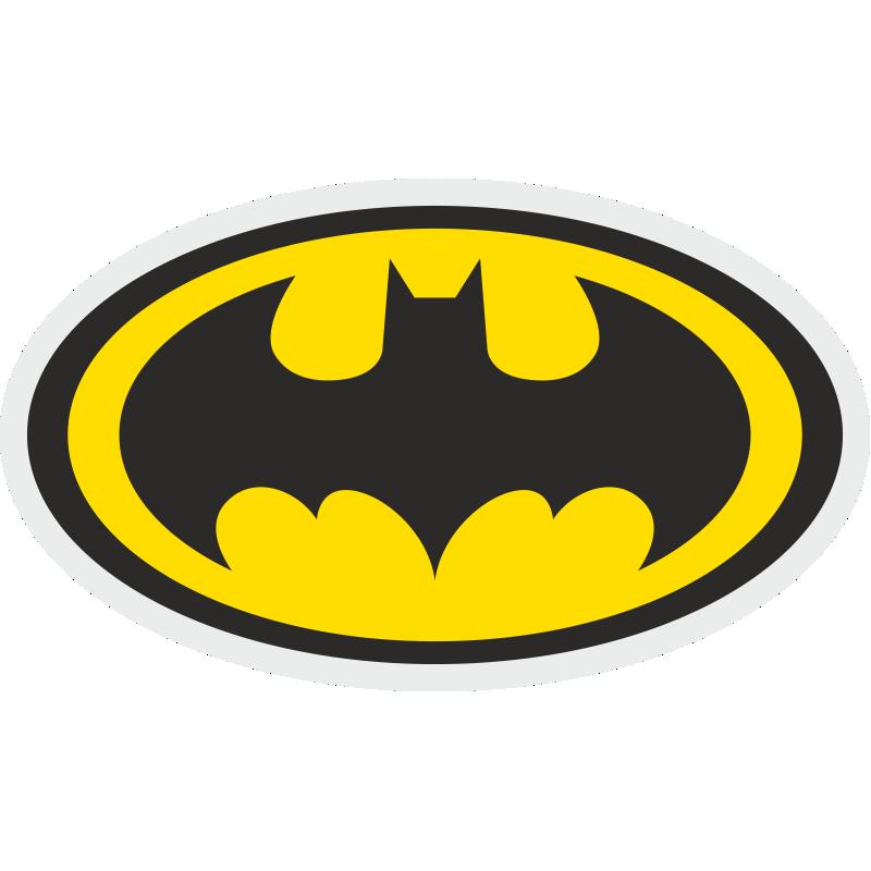 после оказания бэтмен картинки символика крайней мере, это