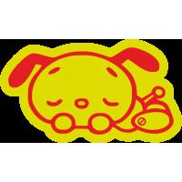 Sleeping Dog Robowan JDM - Спящая собака Robowan