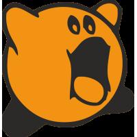 Kirby - Кирби