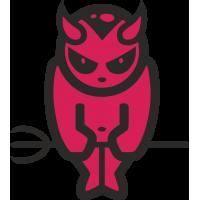 JDM Devil - Дьявол