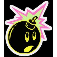 Бомба