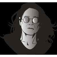 Оззи Осборн - Ozzy Osbourne