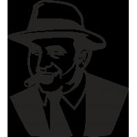 Аль Капоне - Al Capone