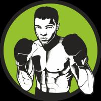 Мохаммед Али - Muhammad Ali